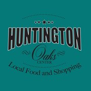 Huntington Oaks Center
