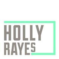 Holly Raye's