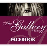 The Gallery A Salon