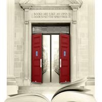 Lockport Public Library