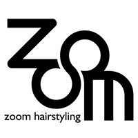 Zoom hairstyling