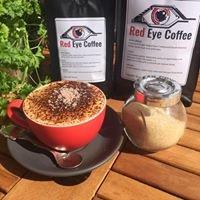 Red Eye Cafe