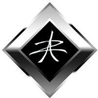 ZAR Entertainment, LLC