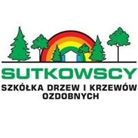 SUTKOWSCY Szkółka Drzew i Krzewów Ozdobnych