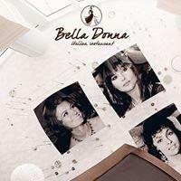Bella Donna Italian Restaurant