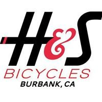 H&S Bicycles