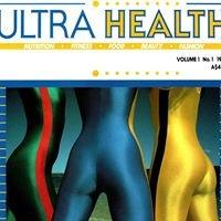 Ultra Health Magazine