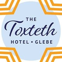 Toxteth Hotel