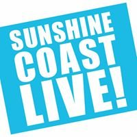 Sunshine Coast Live