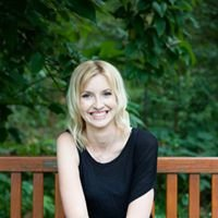 Kim Gatenby Acupuncture
