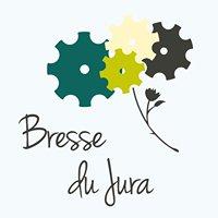 CPIE Bresse du Jura