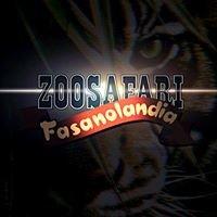 Zoosafari Fasano | Pagina Ufficiale