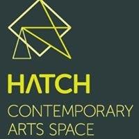 Hatch Contemporary Arts Space