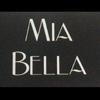 Mia Bella Beauty