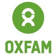 Oxfam in East Africa