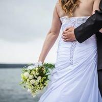 Ron Bennett Wedding & Groom Specialists