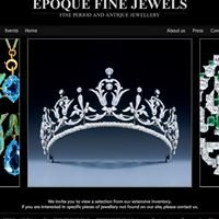 Epoque Fine Jewels