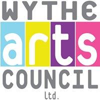 Wythe Arts Council