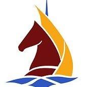 Dubai Chess & Culture Club