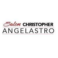 Salon Christopher Angelastro, Inc.
