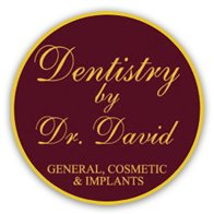 Dentistry by Dr. David