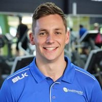 RMEP: Rob Murray Exercise Physiology