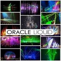 Oracle-Liquid