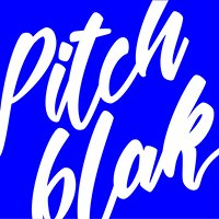 Pitchblak