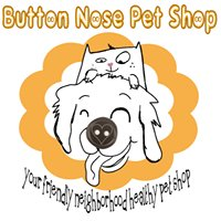 Button Nose Pet Supply Shop