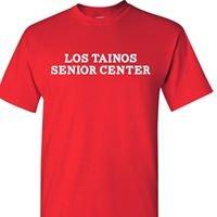 Los Tainos Senior Citizens Center