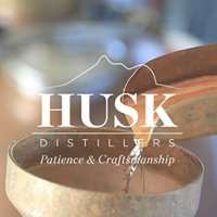 Husk Distillers