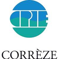CPIE de la Corrèze