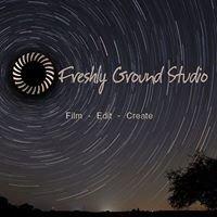 Freshly Ground Studio