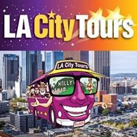 LA City Tours