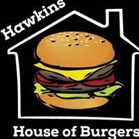 Hawkins House of Burgers