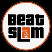 Beat Slam