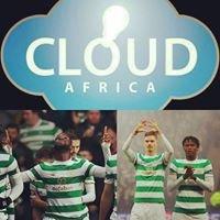 Cloud Africa Ltd