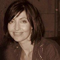 Lily Fontana Makeup Artist / Makeup & Skincare Workshops
