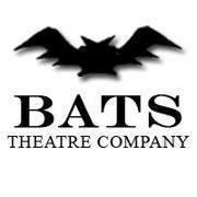BATS Theatre Inc