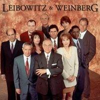Leibowitz & Weinberg