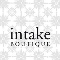 Intake Boutique