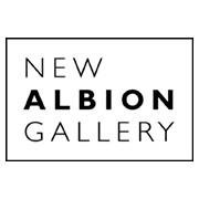 New Albion Gallery