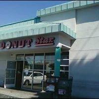 Donut Star (Inglewood, CA)