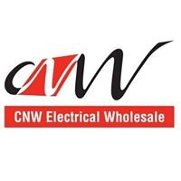CNW Electrical Townsville