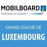 Mobilboard Luxembourg