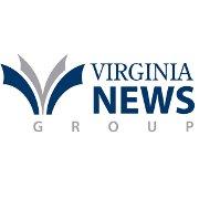 Virginia News Group
