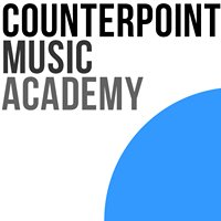 Counterpoint Music Academy