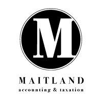 Maitland Tax
