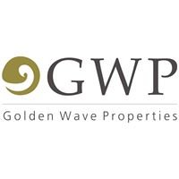 Golden Wave Properties