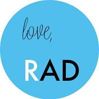 RAD - Rethinking Alcohol and other Drugs